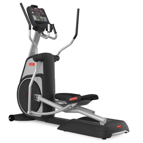 Star Trac Cross Trainer S-CTx