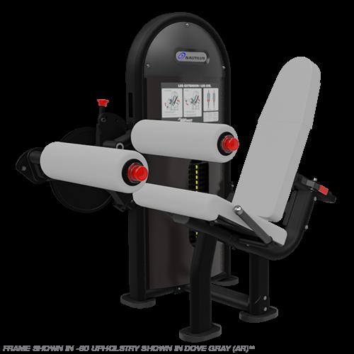 Instinct® Dual Beinstrecker/Beinbeuger