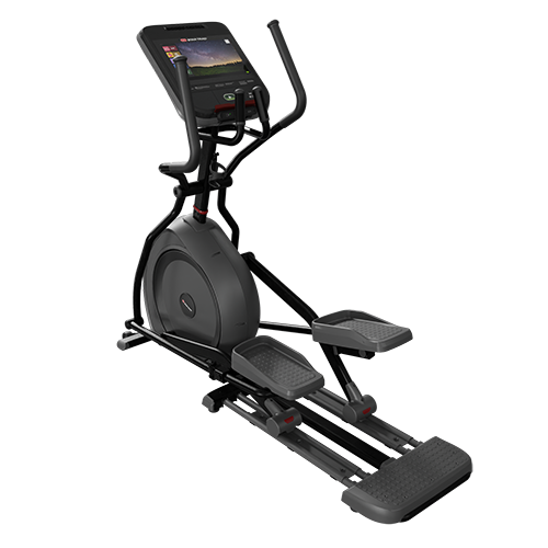 4CT Cross Trainer