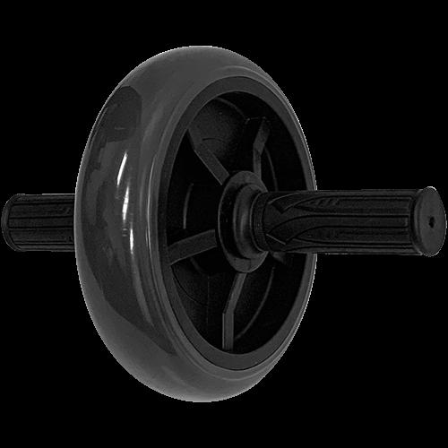 Premium Abdominal Wheel